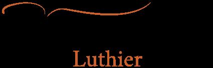 Antoine Cauche - Luthier